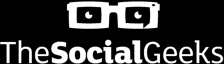 The Social Geeks